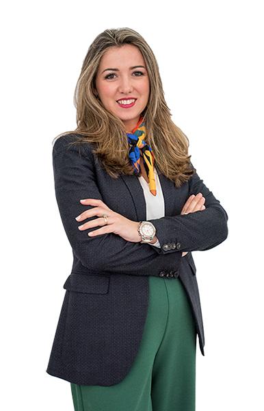Ana-Cañete-Ingnova