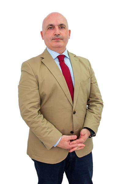 Manuel-Cañas-Mayordomo-Ingnova