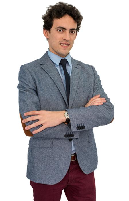 Jose-Manuel-Ingnova
