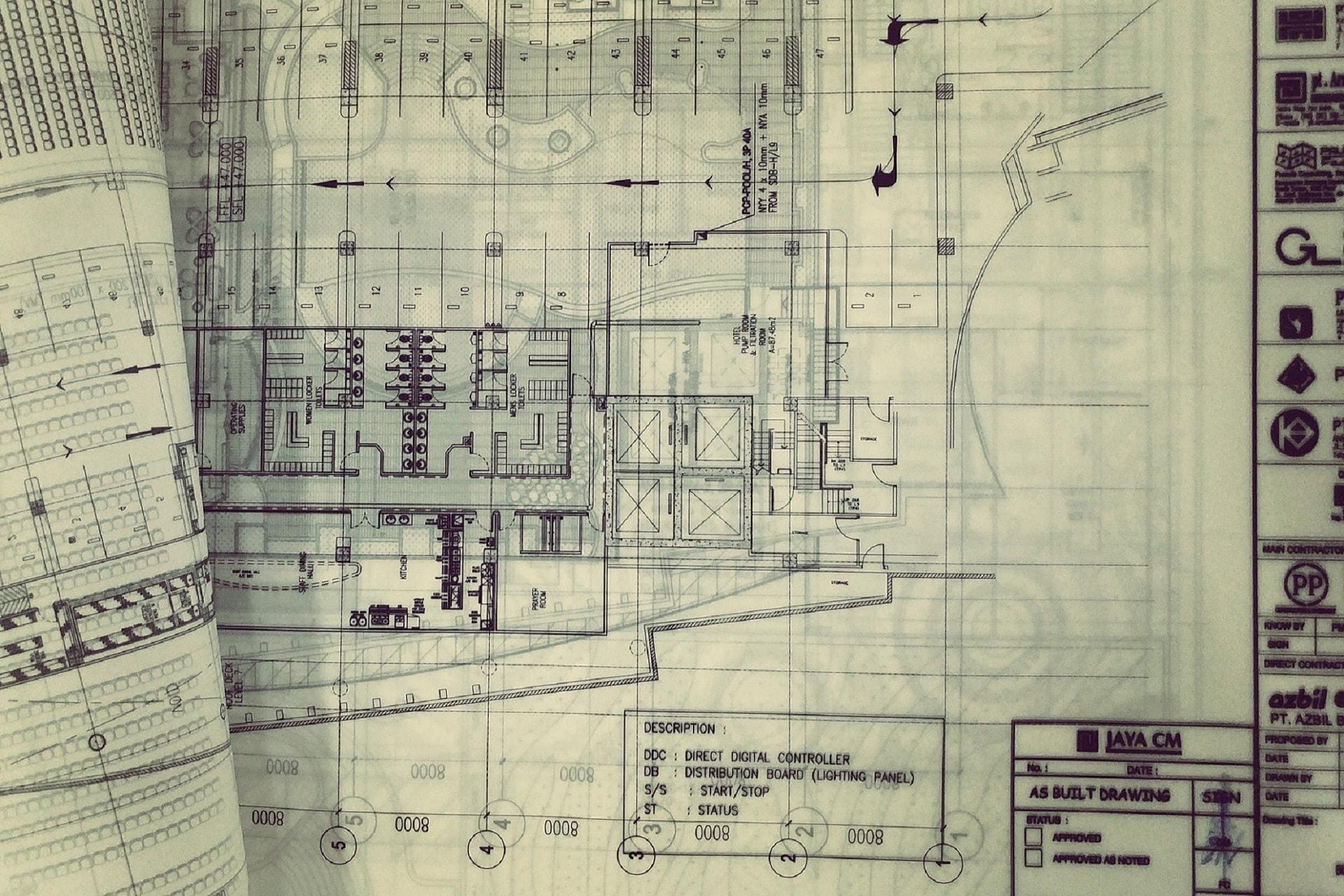 construction-2682641_1920-min-min