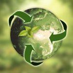 Estudios Medioambientales