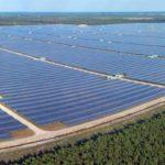 planta_fotovoltaica