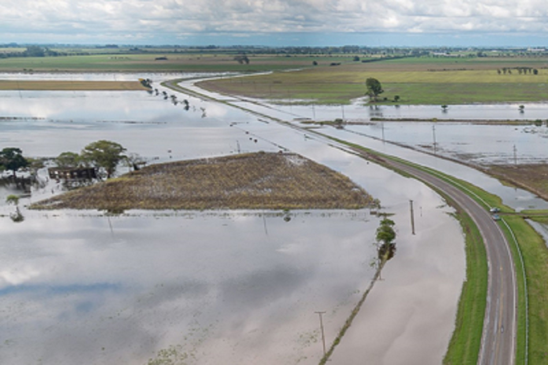 estudios-inundabilidad-ingnova