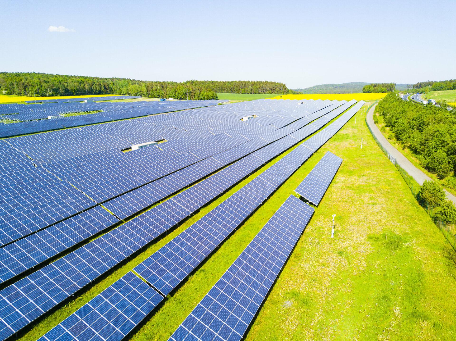 Planta o Huerto Solar(1)