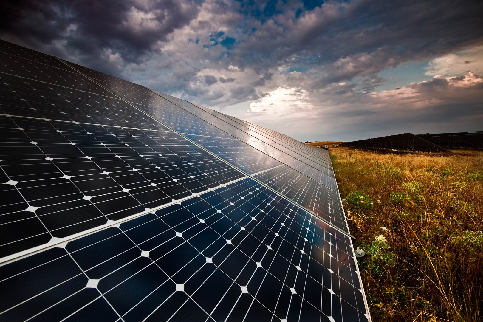 planta fotovoltaica6